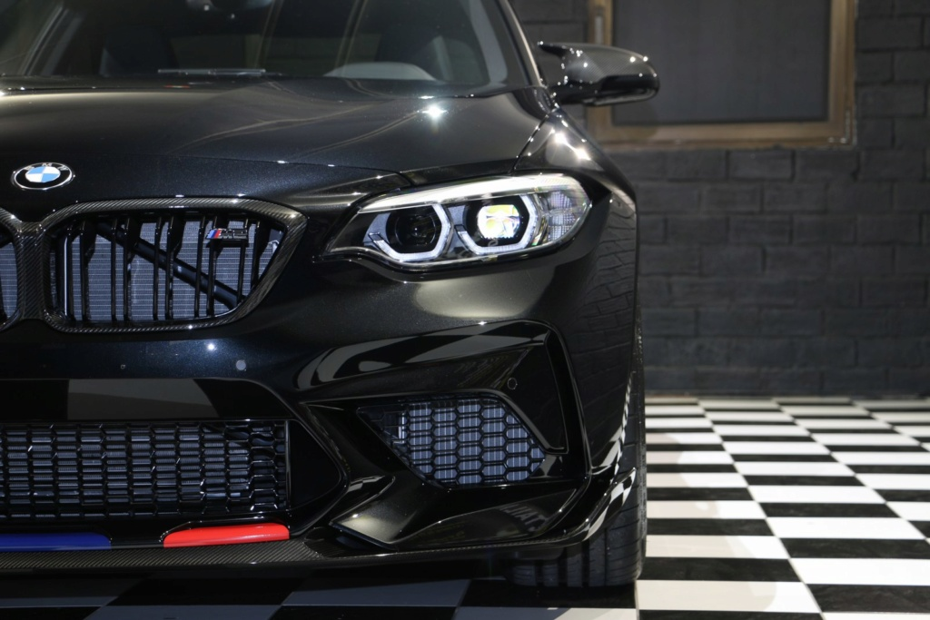 BMW M2 Competition Swiss Performance Edition Img_1718
