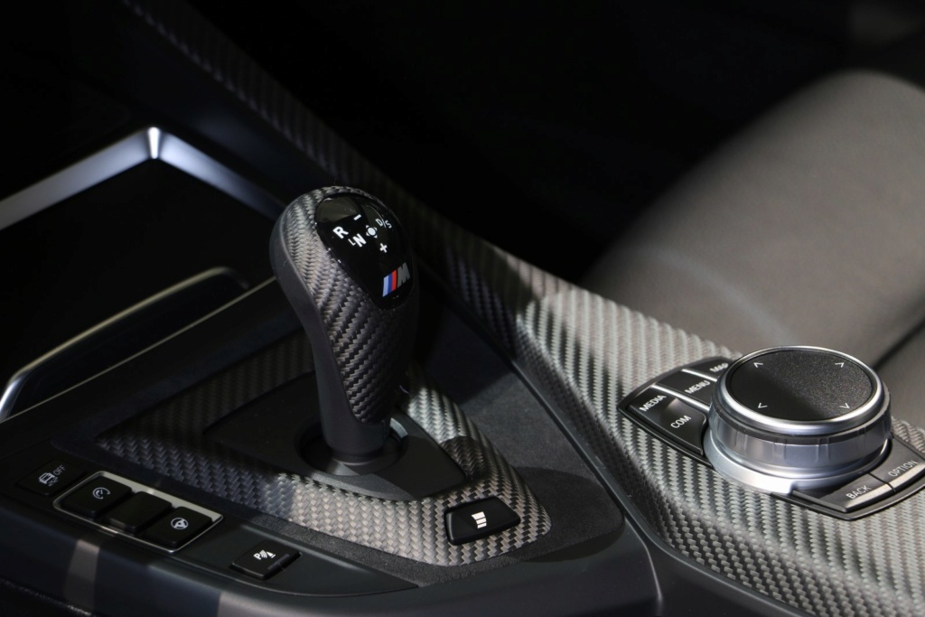 BMW M2 Competition Swiss Performance Edition Img_1728