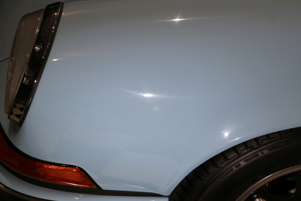 Porsche 911E Gulf Blau - Classe 1972 Img_3016
