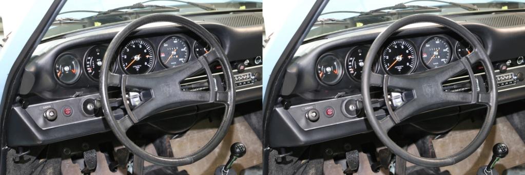 Porsche 911E Gulf Blau - Classe 1972 Img_3413