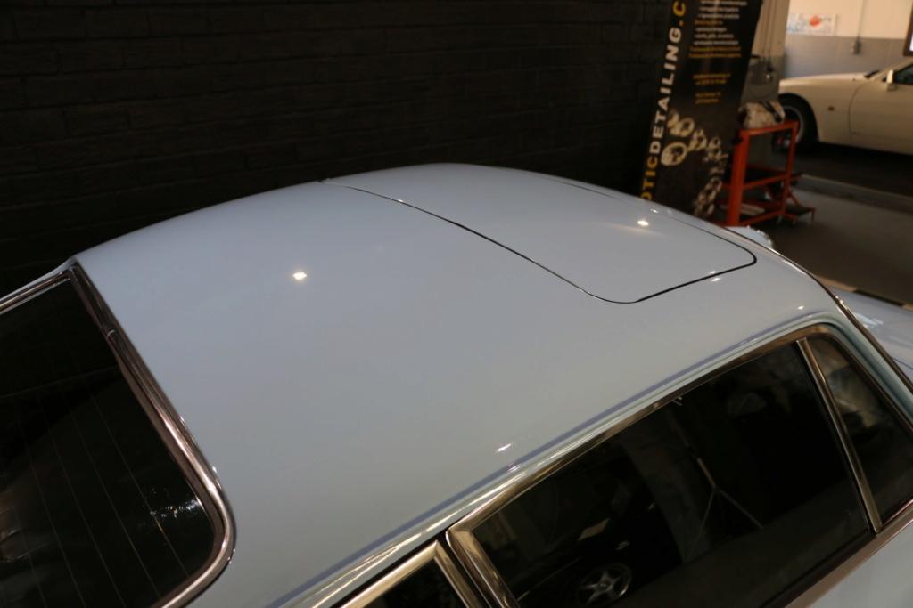 Porsche 911E Gulf Blau - Classe 1972 Img_3628