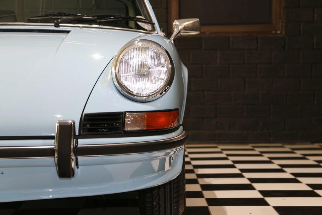 Porsche 911E Gulf Blau - Classe 1972 Img_3630