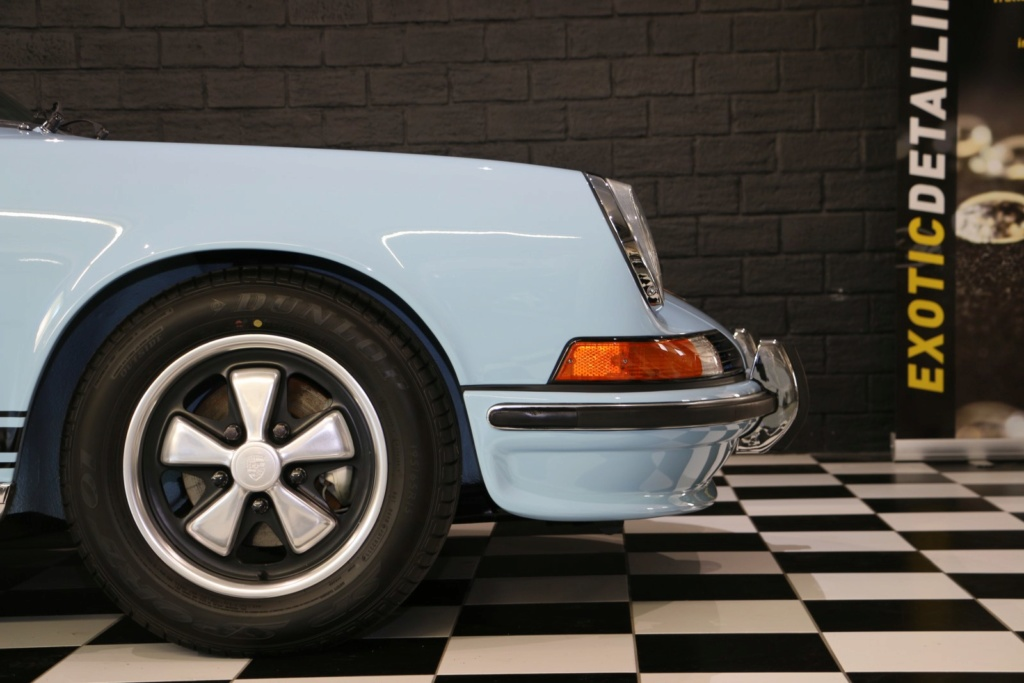 Porsche 911E Gulf Blau - Classe 1972 Img_3638