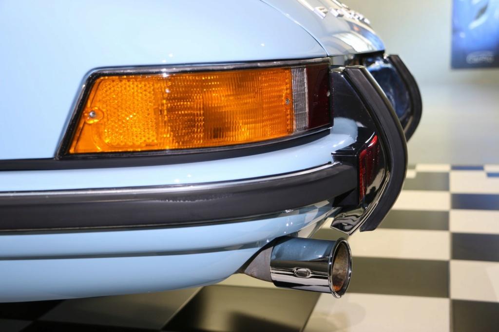 Porsche 911E Gulf Blau - Classe 1972 Img_3640