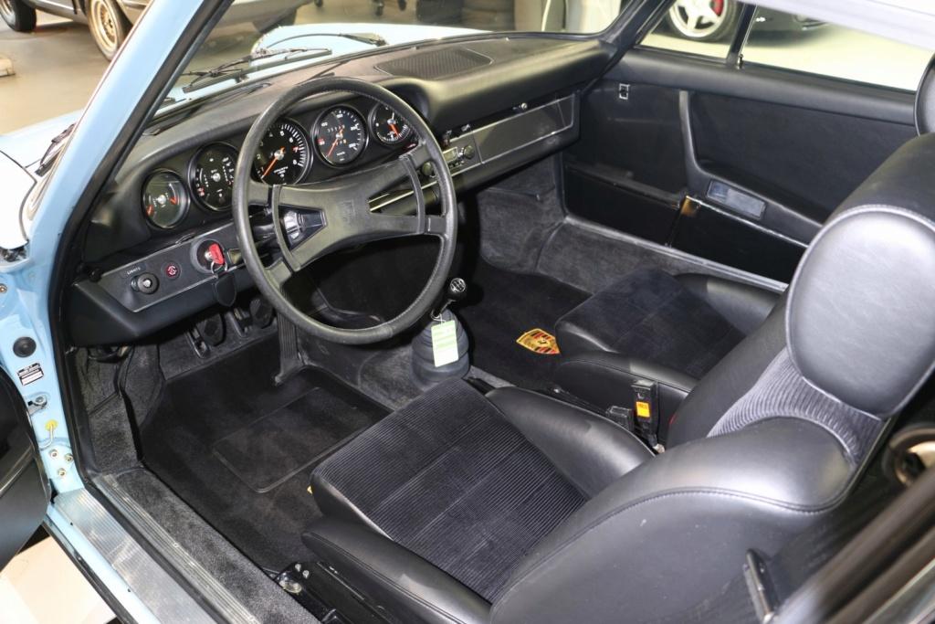 Porsche 911E Gulf Blau - Classe 1972 Img_3644