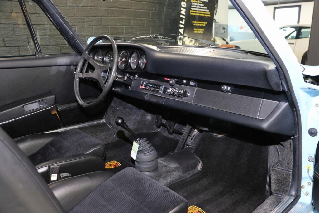 Porsche 911E Gulf Blau - Classe 1972 Img_3645