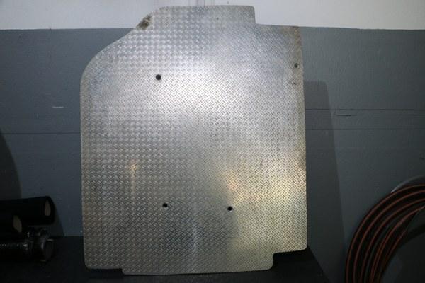 993 RS CS, una di 100 esemplari Img_3815