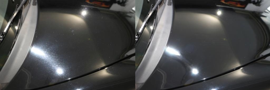 Porsche 996 nero pastello... con soli 256'000km  Img_4621