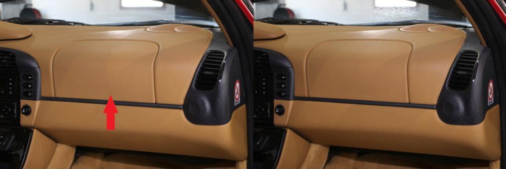 Porsche 996 nero pastello... con soli 256'000km  Img_4719