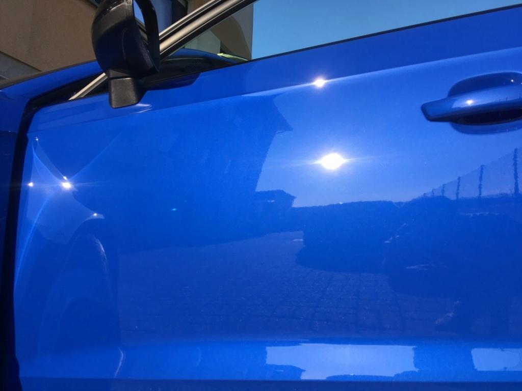 Audi RS3 Blue Nogaro Img_5417
