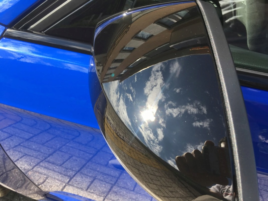 Audi RS3 Blue Nogaro Img_5422