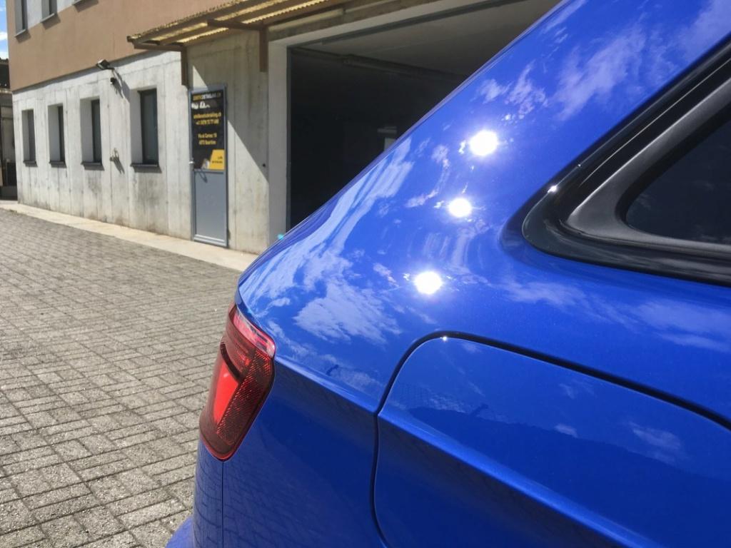 Audi RS3 Blue Nogaro Img_5425
