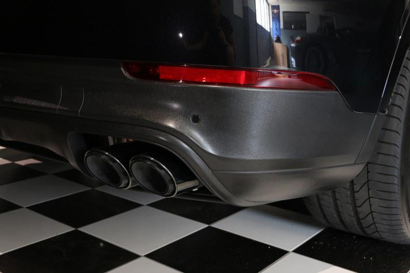Porsche Cayenne S my2020 - Nanizzata da cima a fondo Img_5816