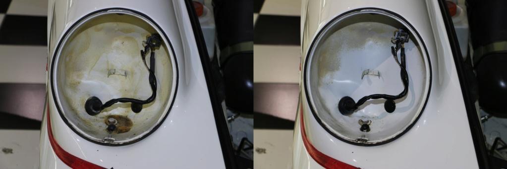 964 Carrera 4 bianco pastello Img_9410