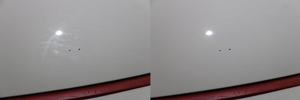 964 Carrera 4 bianco pastello Img_9510