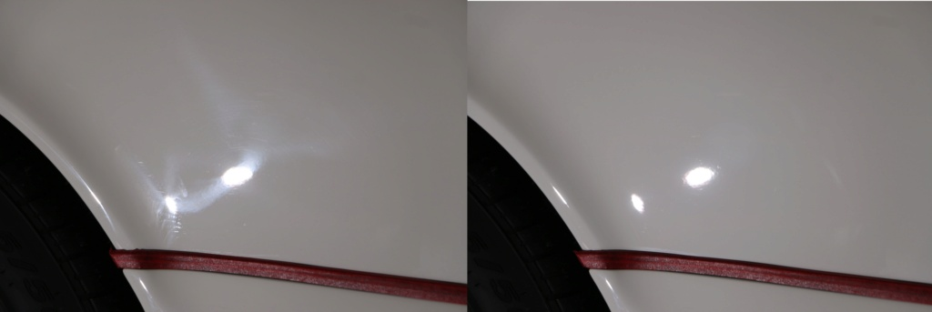 964 Carrera 4 bianco pastello Img_9611