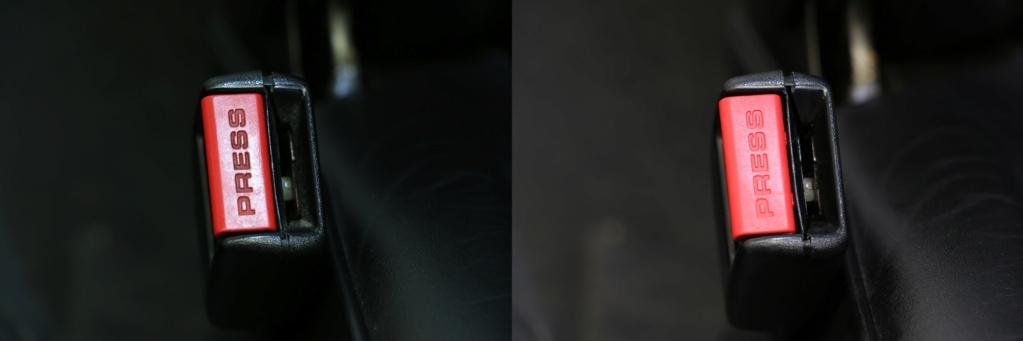964 Carrera 4 bianco pastello Img_9618