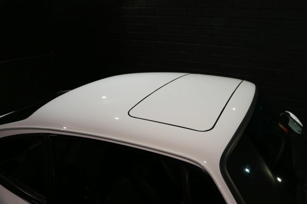 964 Carrera 4 bianco pastello Img_9819