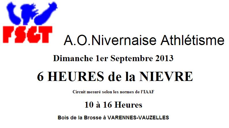 6 heures de la Nièvre: 01 septembre 2013 6_heur10