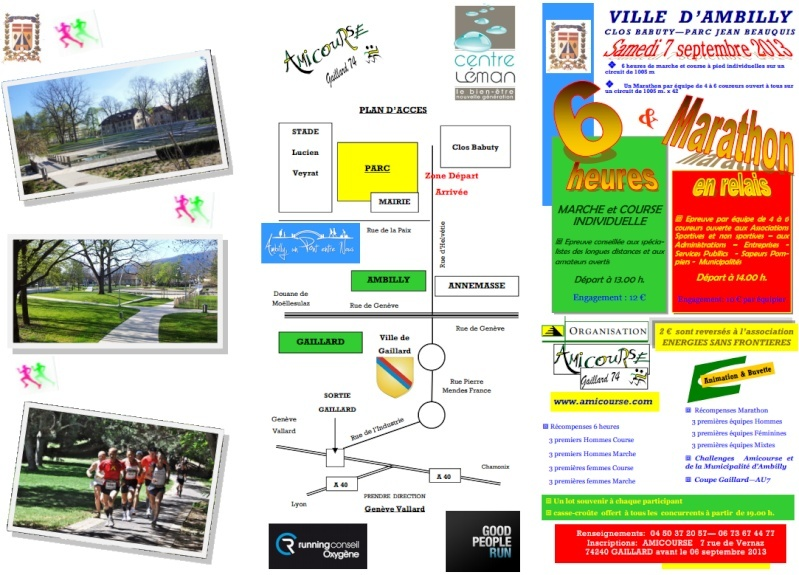 6 heures d'Ambilly : 7 septembre 2013 Ambill10