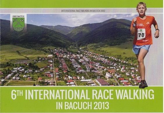 IRWT Bakuch (10km, etc.), 29 septembre 2013 Bakuch10
