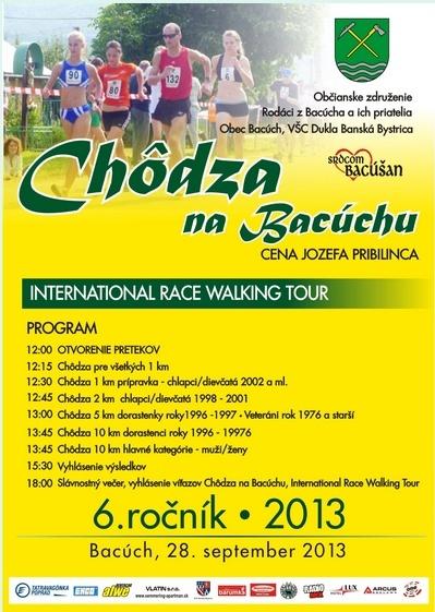 IRWT Bakuch (10km, etc.), 29 septembre 2013 Bakuch11
