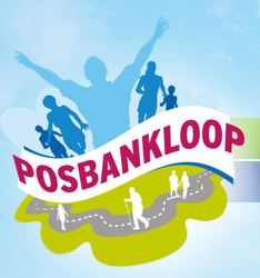 110km Larenstein Postbanklooop (Velp, NL): 28-29/9/2013 Larens12