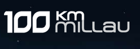 100km de Millau (course/24h): 28 septembre/2013 Millau11