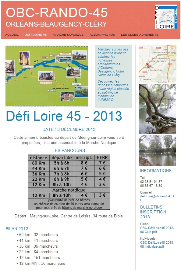 Orléans-Beaugency-Cléry: 60km (ou moins): 8/12/2013 Obc_2010