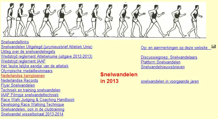 marche athlé en Benelux (calendrier, résultats, infos) Tigch10