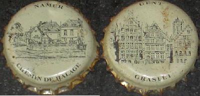 Namur et Gand Namur_10