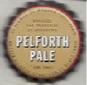 Récapitulatif 2012/2013- nouvelle vieilles capsules  Pelfor10