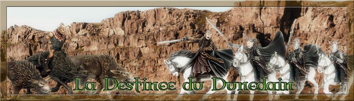 -La Destinée Du Dunedain - Chaîne Youtube Untitl10