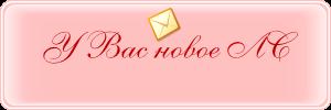 Всплывающее уведомление о получении ЛС [punBB] [phpBB2] 710