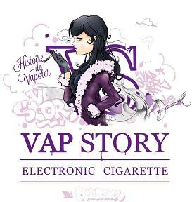 magasins de vente de cigarette electronique sur Toulouse Logo_v10