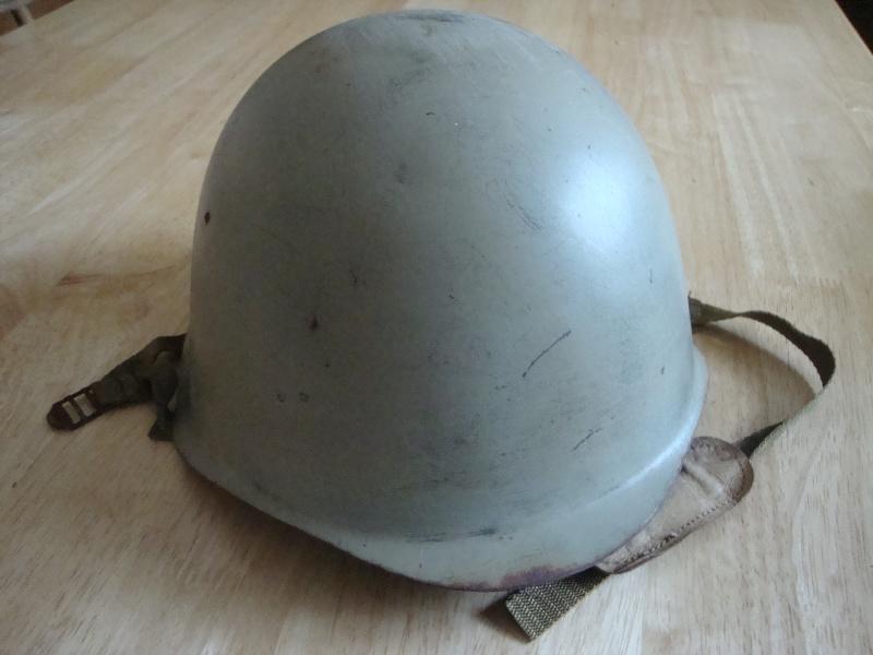 Slovak Helmet Dsc04911