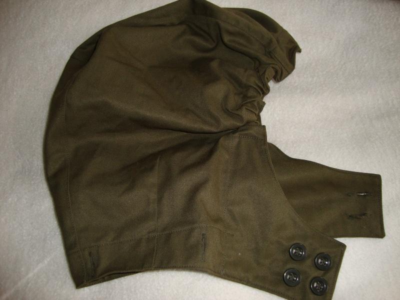 Question about a Czech OG hood. Dsc08512