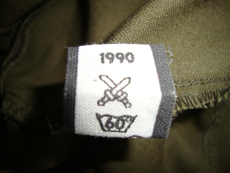 Question about a Czech OG hood. Dsc08514