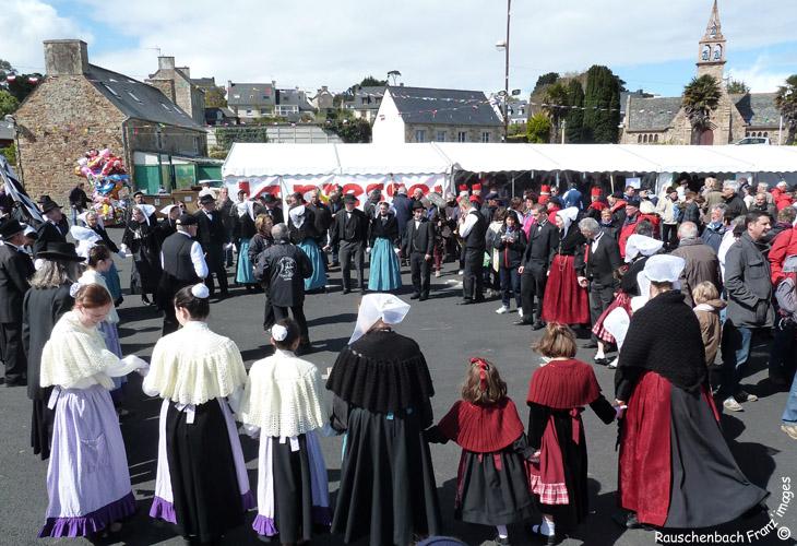 La fête de la coquille Saint Jacques P1020312