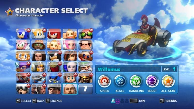 Les News de Sonic & All Stars Racing Transformed! Un-nou10