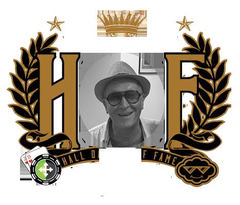 Classement Hall Of Fame 2019 Eugen10
