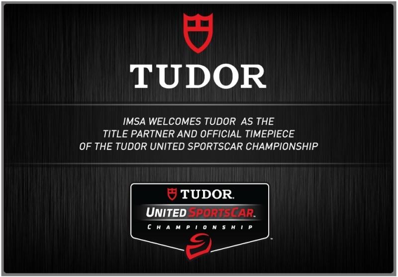 Tudor USCC  2014 -uscr_10