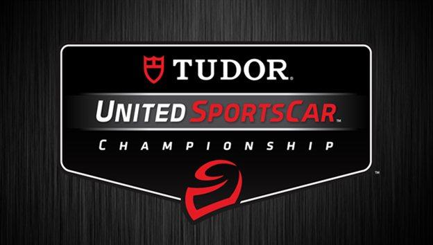 Tudor USCC  2014 -uscr_11