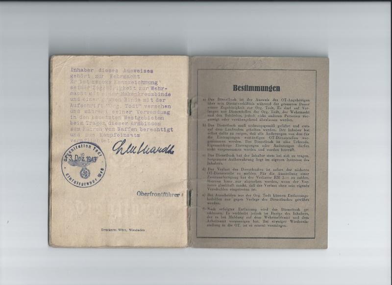 """""""Org.Todt und NSDAP Armelbinde"""" (1942-1945) Scan0011"""