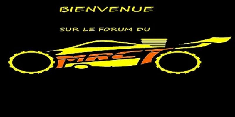micro racing club techois