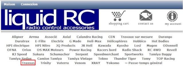 VPC Boutique Boutiques Magasins Vendeurs FR & US - Page 6 111