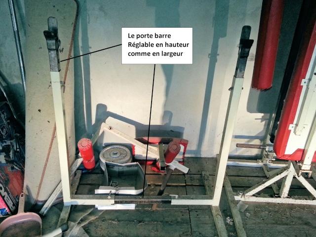 Banc de muscu maison 2013-044
