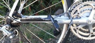 Porter un casque à vélo n'est pas un luxe ! 2013-054