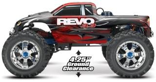 [gsxzera] B-Revo  XERUN 150A 2200kv - Page 14 5309_g11