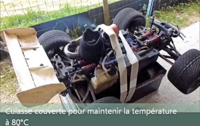 Revo Picco 26 Max de flo06440 - Page 3 Image415